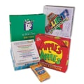 S&S® Bible Games Easy Pack