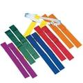S&S® Spectrum™ 12/Set Football Flag Set