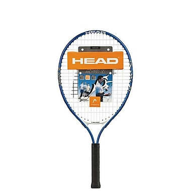 Head® Junior 25