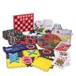 S&S® Super Jumbo Game Easy Pack