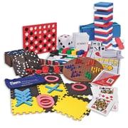 S&S® Jumbo Games Pack