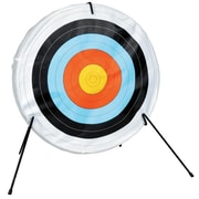 """S&S® 32"""" Archery Target and Stand"""