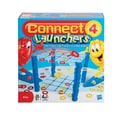Hasbro Connect Four® Launchers