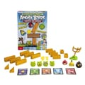 Mattel® Angry Birds™ Knock On Wood Game