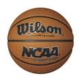 Wilson® 29 1/2in. Official Street Shot Composite Basketball
