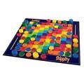 MindWare® Skippity Game