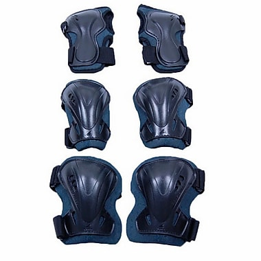 Rollerblade® Youth Protective Gear