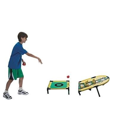 Spectrum™ Rebound Skii Ball Game
