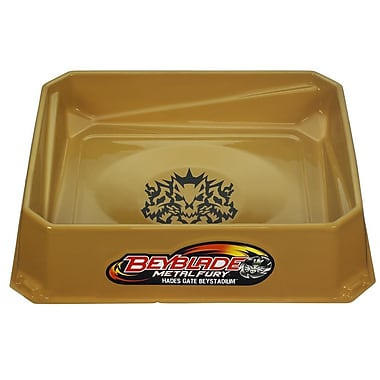 Hasbro Beyblade Battle Stadium