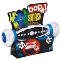 Hasbro Bop It! Smash Handheld Game