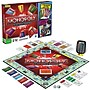 Hasbro Monopoly® Electronic Banking Edition