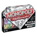 Hasbro Monopoly® Millionaire Game