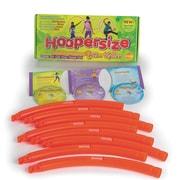 Kid Tribe Hoopersize® Hoop and Training DVD