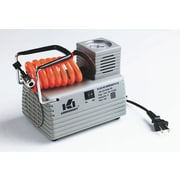 S&S® Economy Model Electric Pump Compressor