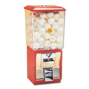 S&S® Table Tennis Ball Dispenser