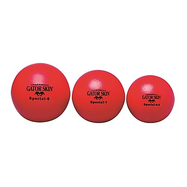 Gator Skin® Special Ball, 6 1/2