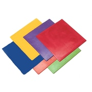 Spectrum™ Square Spot, 6/Set