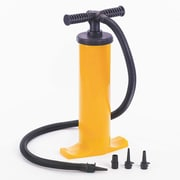 S&S® Double Action Pump