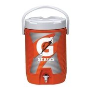 Gatorade® 5 Gallon Cooler