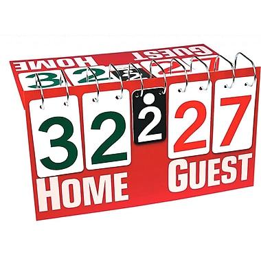 S&S® All Sports Scoreboard
