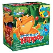 Hasbro Hungry Hungry Hippos® Game
