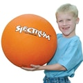Spectrum™ Playground Ball Set, 16in.(Dia.), Assorted, 6/Set