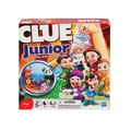 Hasbro Clue® Junior The Case of the Missing Prizes Game