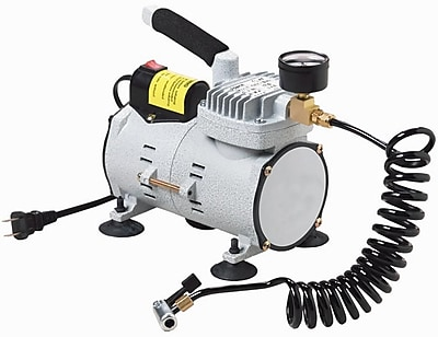 Tachikara Electric Air Compressor 17575
