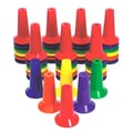 Spectrum™ Mini Cone Set, 48/Set