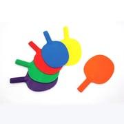 Spectrum™ Table Tennis Paddle Set