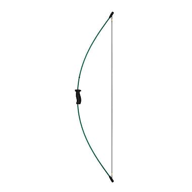 Bear Archery 44