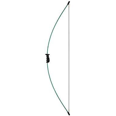 Bear Archery 51