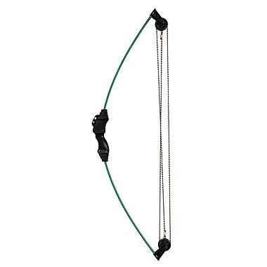 Bear Archery 33
