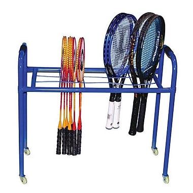 S&S® Economy Racquet Cart, 28