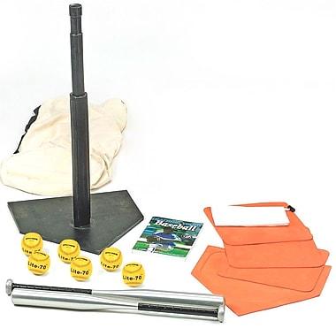 S&S® Basic T-Ball Starter Pack
