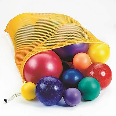S&S® Bag 'O Ball, Assorted