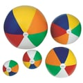 S&S® Institutional Beach Balls, 48in.(Dia.)