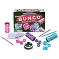 Winning Moves® DeluXe BoX of Bunco™