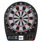 S&S® Viper 777 Electronic Dartboard Game