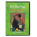 Pe2themaX Volume 2 DVD