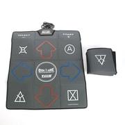 S&S® Tough DDR Dance Pad