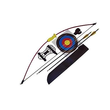 Arrow Precision Ram Bow™ Recurve Youth 36