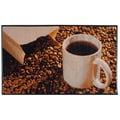 Guardian Coffee Mug Mat, 60in. x 36in.