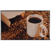"Guardian Coffee Mug Mat, 60"" x 36"""