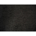 Guardian Platinum Series Walk-Off Mat, 72in. x 48in., Black