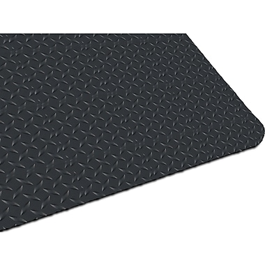 Guardian Safe Step Vinyl Anti-Fatigue Mat, 36