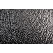 "Guardian Soft Step Vinyl Anti-Fatigue Mat 60"" x 36"", Black"