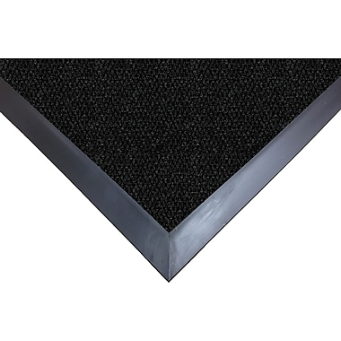 Guardian UltraGuard 72in. x 48in. Indoor/Outdoor Floor Mats