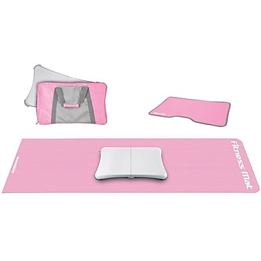 DreamGEAR® DGWII-1150 Lady Fitness Workout Kit