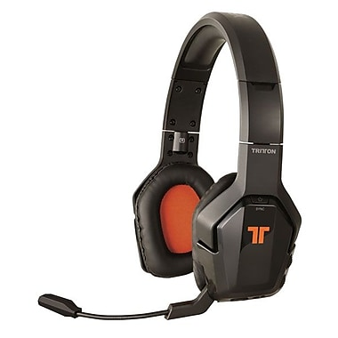 Tritton® Primer™ Wireless Stereo Headset For Xbox 360